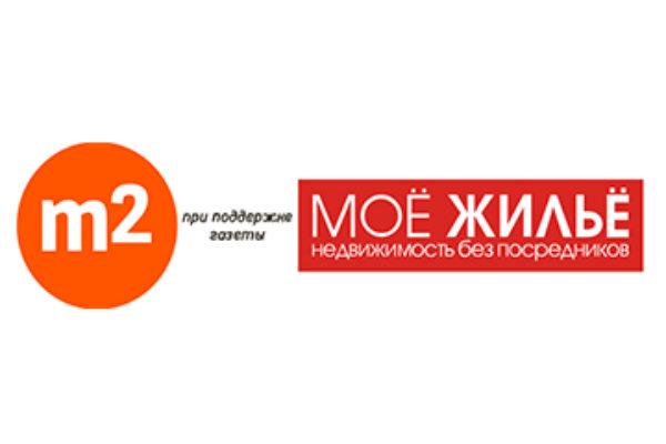 Продажа, аренда квартир и домов в Бишкеке