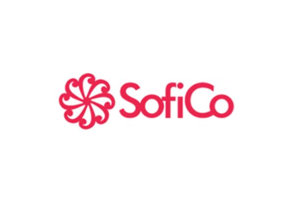 Одежда для беременных Sofico