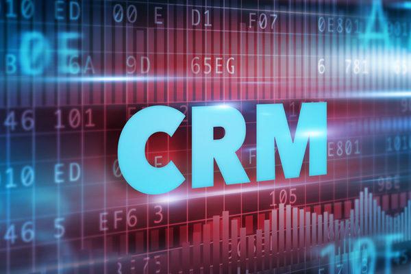 Сколько стоит Ваше время? разработка CRM системы со спецификой
