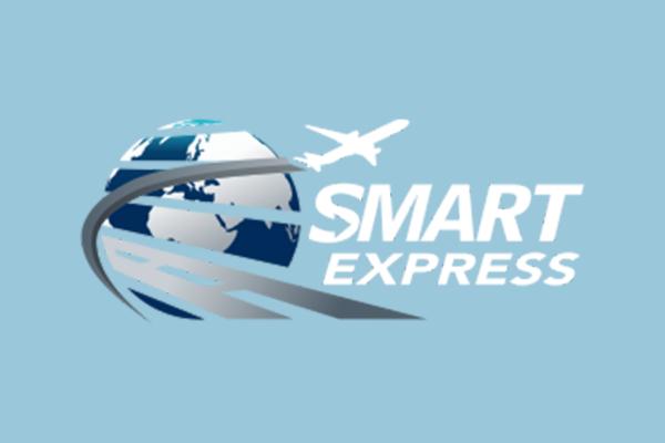 SmartEx (международные грузоперевозки)